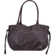 ROXY Sky Light Hobo Bag