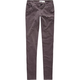 RSQ Ibiza Womens Extreme Skinny Corduroy Jeans