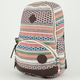 ROXY Great Adventure Backpack