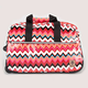 ROXY Adventure Roller Duffle Bag