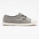 VANS Wool Authentic Lo Pro TC Womens Shoes