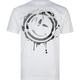 YUMS Team Crest Mens T-Shirt