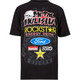 METAL MULISHA Deegan Offroad Boys T-Shirt