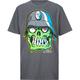 METAL MULISHA Bone Hed Boys T-Shirt