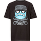 METAL MULISHA Cross Wrench Boys T-Shirt