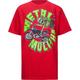 METAL MULISHA Trick Boys T-Shirt
