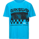 QUIKSILVER Spin Doctor Boys T-Shirt