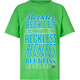 YOUNG & RECKLESS Alternative Reckless Boys T-Shirt