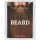 Beard Photo Book