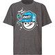 NEFF Quality Sucker Boys T-Shirt
