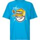 NEFF Quality Sucker Boys T-Shirt