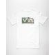 RVCA Balance Box SF Mens T-Shirt