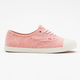 VANS Wool Authentic Lo Pro TC Womens Shoes