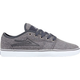 LAKAI Judo Mens Shoes