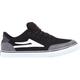 LAKAI Encino Mens Shoes
