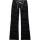 BILLABONG Kala Womens Pants