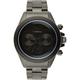 VESTAL ZR-2 Watch