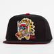 ROOK Chief Rocka Mens Snapback Hat
