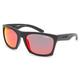 ARNETTE Dibs Sunglasses