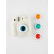 Instant Color Photo Lenses Set