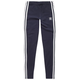 ADIDAS OG 3 Stripe Girls Leggings