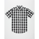 COASTAL Hilo Mens Shirt