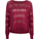 ROXY Rochester Womens Sweater