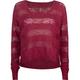 ROXY Rochester Womens Sweater