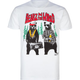RIOT SOCIETY Bearz In The Woodz Mens T-Shirt