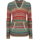 ROXY Yuma Womens Hooded Sweater