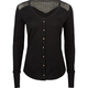 O'NEILL Carly Womens Top