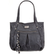 O'NEILL Freda Hobo Bag