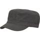 Jack The Man Mens Hat