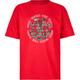 ELEMENT Past Present Boys T-Shirt