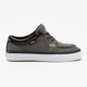 VANS Suede/Leather 106 Boys Shoes