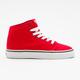 VANS 106 Hi Boys Shoes