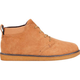 GRAVIS Carter Mens Shoes