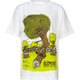 ELEMENT Leaf Slide Boys T-Shirt