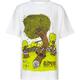ELEMENT Leaf Slide Boys T-Shirt
