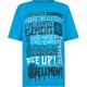 ELEMENT Notebook Boys T-Shirt