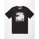 LRG 47th Icon Mens T-Shirt