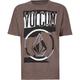 VOLCOM Ripstop Boys T-Shirt