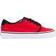 VANS 159 Vulcanized Boys Shoes