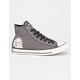 CONVERSE Chuck Taylor All Star Sex Pistols Hi Mens Shoes