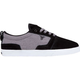 FALLEN Kingston Mens Shoes