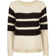 FULL TILT Essential Womens Sweater