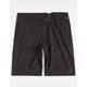 O'NEILL Loaded Mens Hybrid Freak Shorts