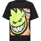 SPITFIRE Litch Boys T-Shirt