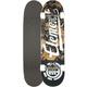 ELEMENT Script Full Complete Skateboard