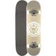 ELEMENT Nyjah Pattern Full Complete Skateboard